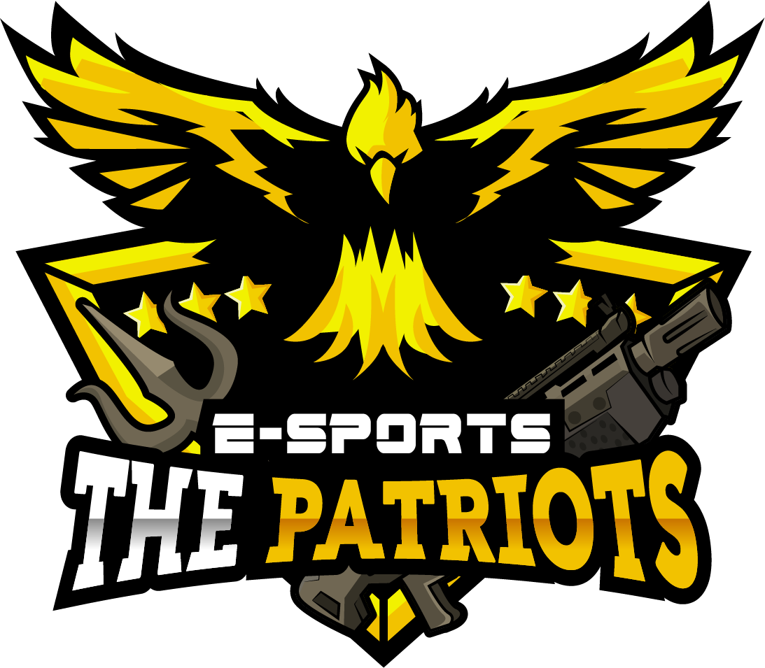 The Patriots E-sports and Managementt